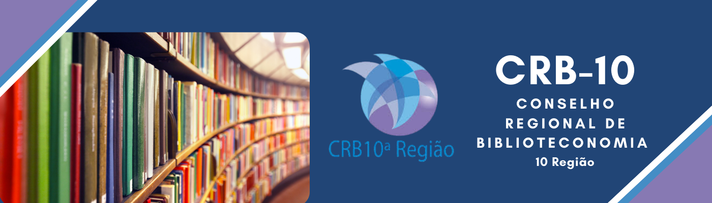 CRB-10